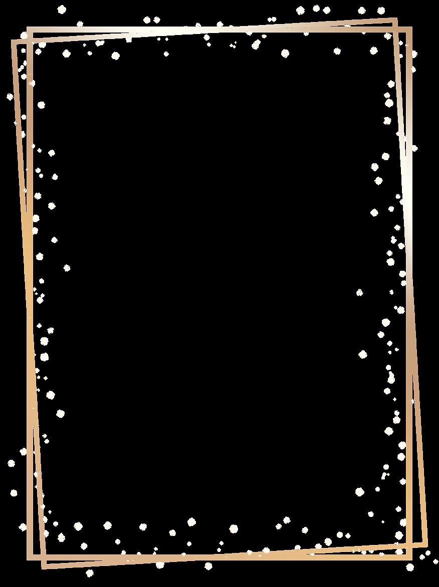 千库网_金色简约海报边框纪念册_元素编号12461109.png