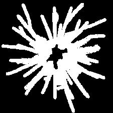 千库网_玻璃撞击裂纹_元素编号13109500.png