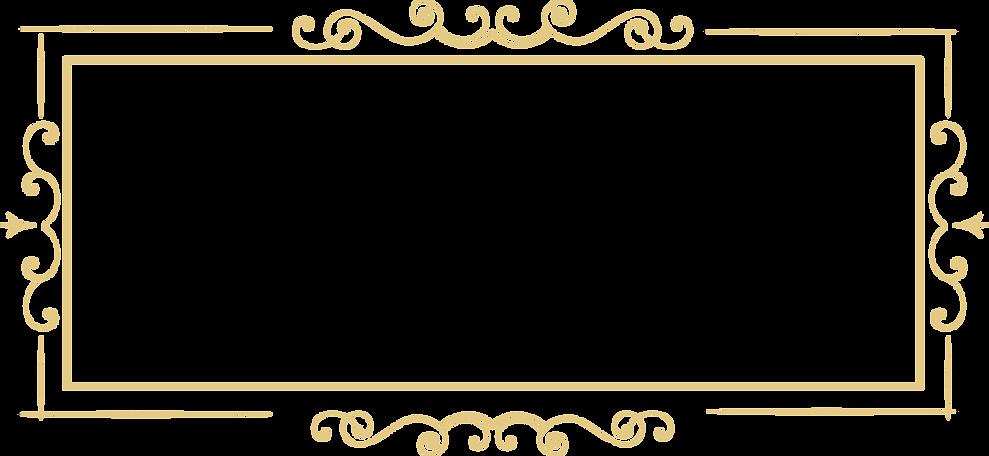 千库网_精美欧式花纹花边证书矢量素材_元素编号12143723.png