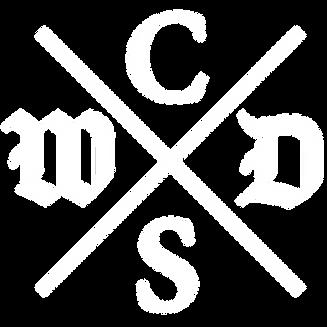 WDxCS-white.png