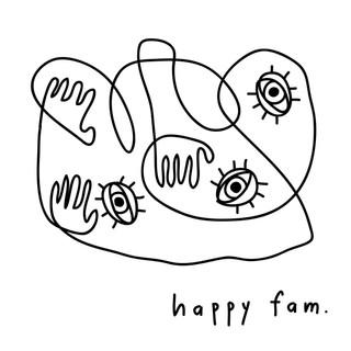 Happy Fam