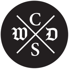 WDxCS-circle-black.png