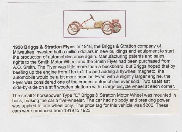 motorwheel history.jpg
