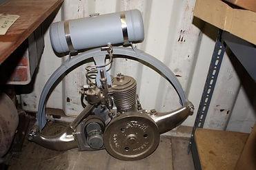 Smith Motor Wheel.JPG