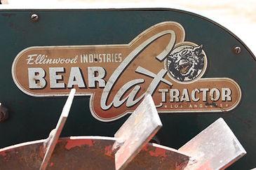 BearCat by Ellinwood Ind..JPG