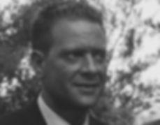 Adolfo Alvarez. Negocio en Madrid.