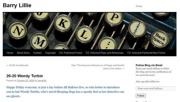 Wendy interview Barry screenshot.jpg