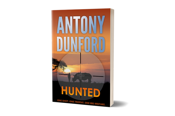 Hunted Standing PNG (1).png