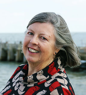 Wendy Turbin author of Sleeping Dogs at home in Essex, UK