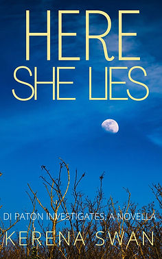 Here She Lies Cover.jpg