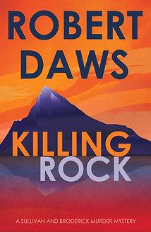 Killing Rock (1).jpg