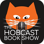 Hobcast_Bookshow smaller2.png