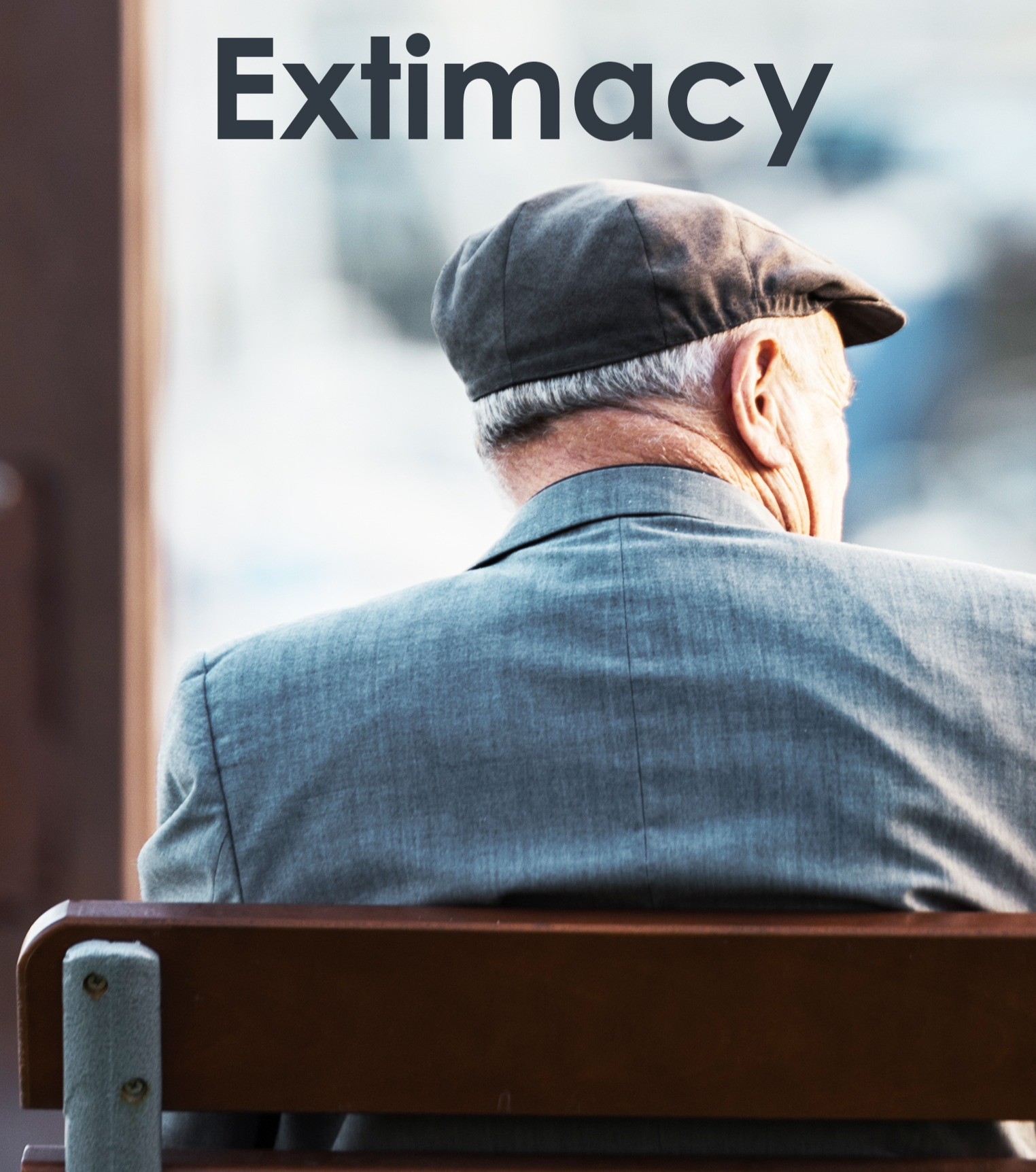 Extimacy%20Book%20Cover_edited