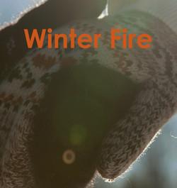 Winter%20%20Fire_edited