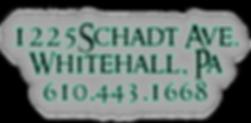 address.number.png