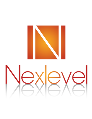 Nexlevel Transparent logo_Rev2.png