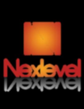 Nexlevel Transparent logo_Rev2.png