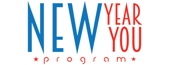 New-Year-New-You-Program.png
