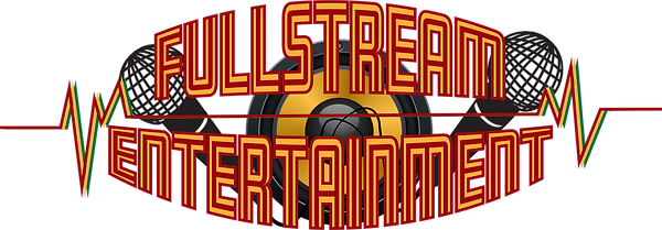 fullstream-entertainment-logo.png