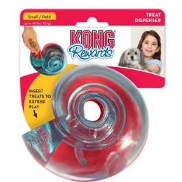KONGS REWARD SHELL