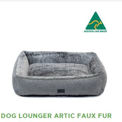 Superior Pet Goods Lounger Small