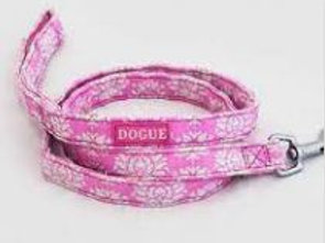 Dogue Canvas lead