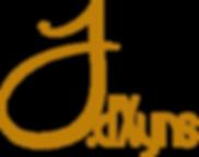 J.d'Xyns Logo