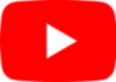 1200px-YouTube_full-color_icon_(2017).sv