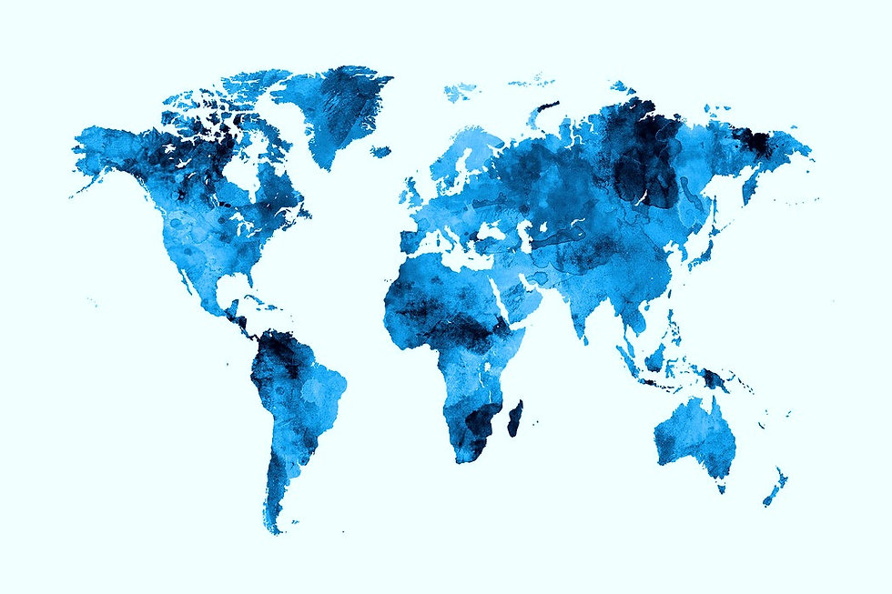 watercolour-world-map-turquoise_edited.j