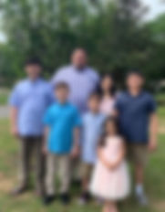 Wogsland Family.jpg