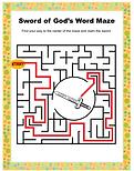 sword 2.png