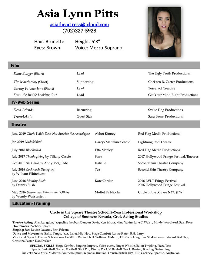 asia resume pic.jpg