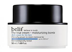 Belif -  Moisturizing Bomb