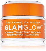 Glam Glow Flashmud brightening Scrub mask