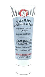Ultra Repair Hydrating Serum by First Aid Beauty