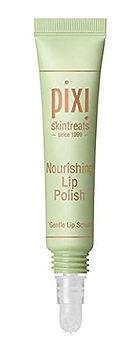 Pixi - Nourishing Lip Polish