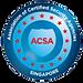 ACSA-logo-min-150x150.png