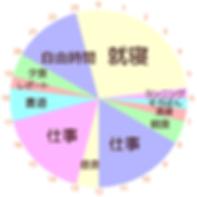 24circle.png