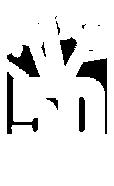210617_50周年_決定版_W.png