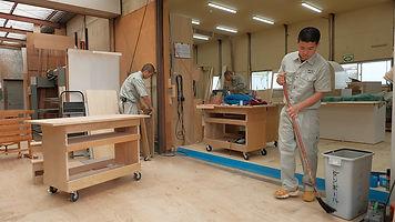 秋山学校掃除.jpg