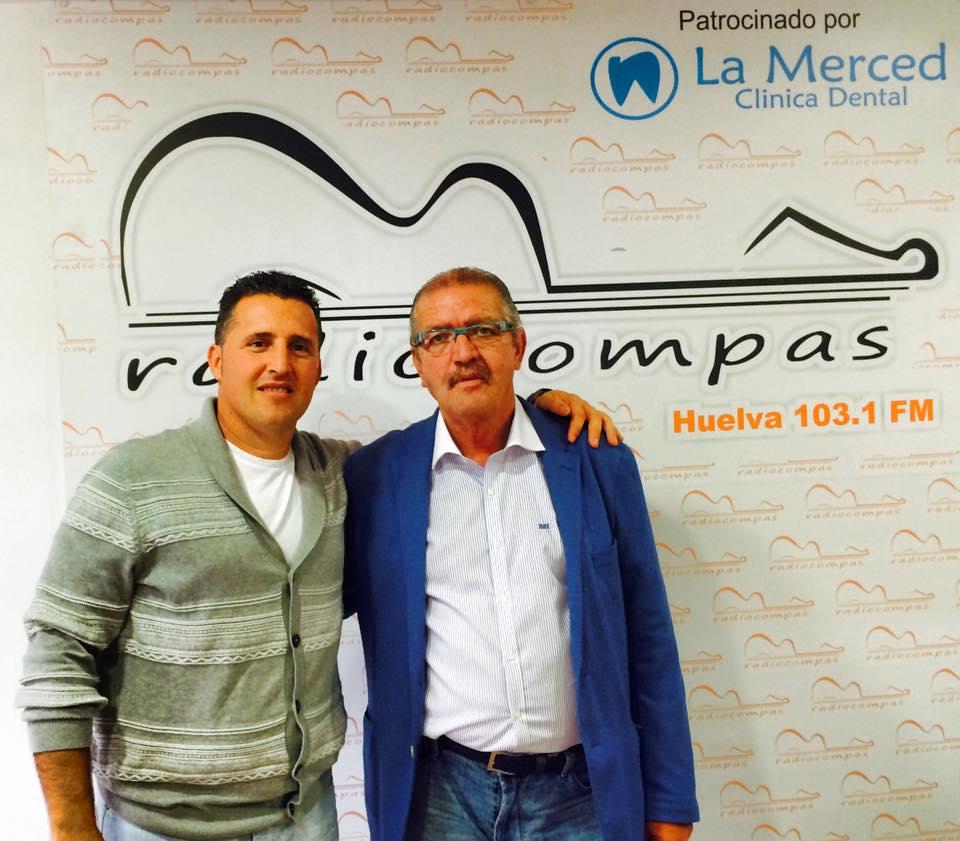 Paco Morales.jpg