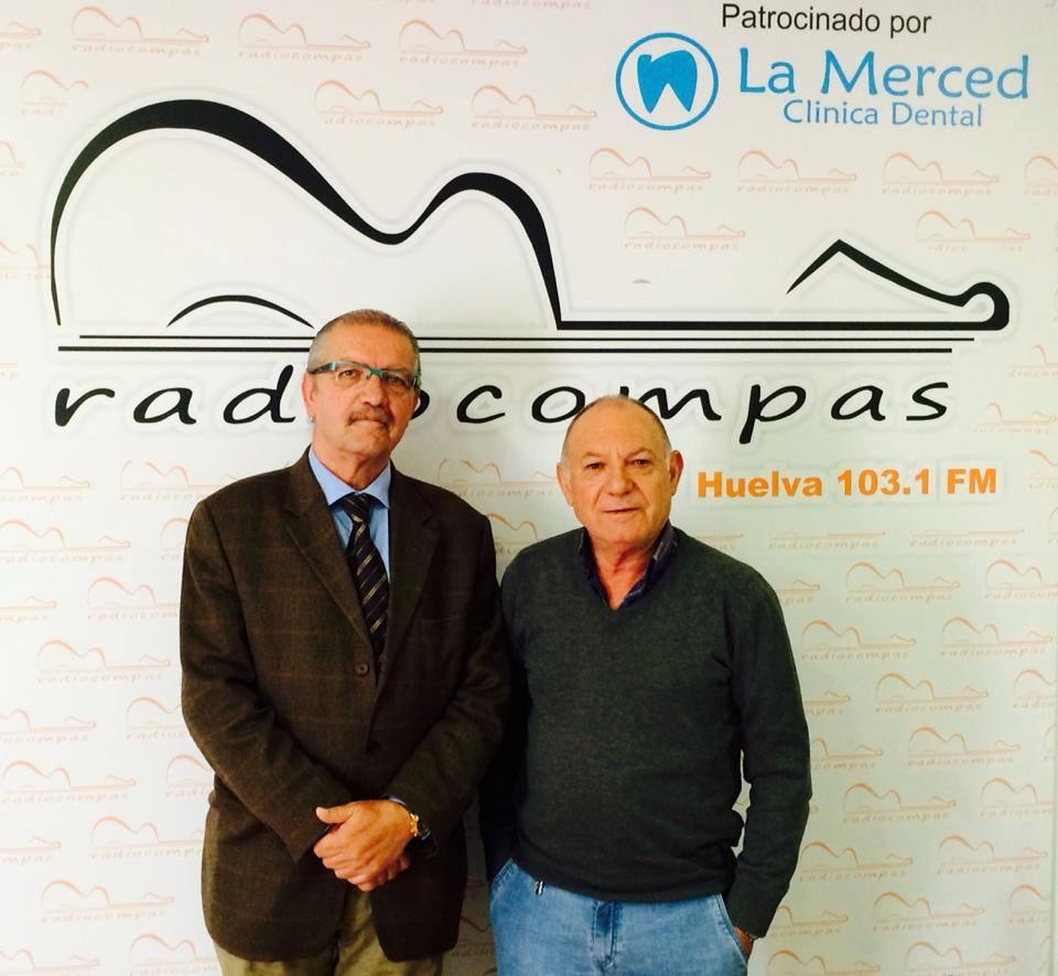 Rafael y Manolo Pozo.jpg