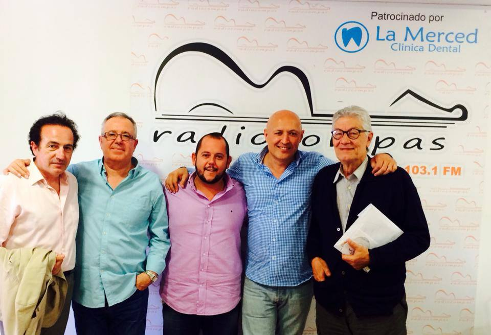 Isidro Gonzalez, Mnauel Acosta y Jeromo Segura.jpg