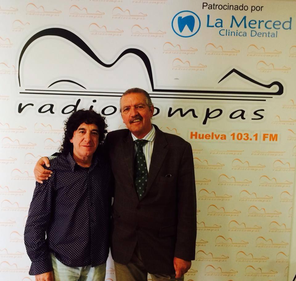 Rafael con El Pecas.jpg