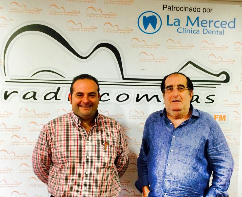 Vicente y Belmonte.jpg