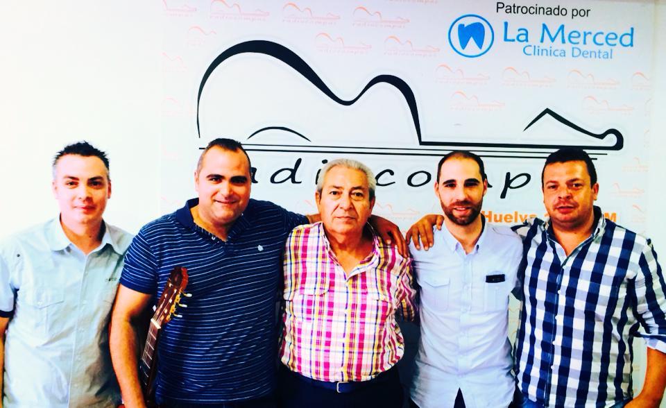 Andrés_y_QUITASUEÑO.jpg