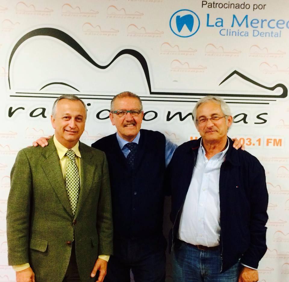 Presidente y Mayordomo Hdad de Huelva.jpg