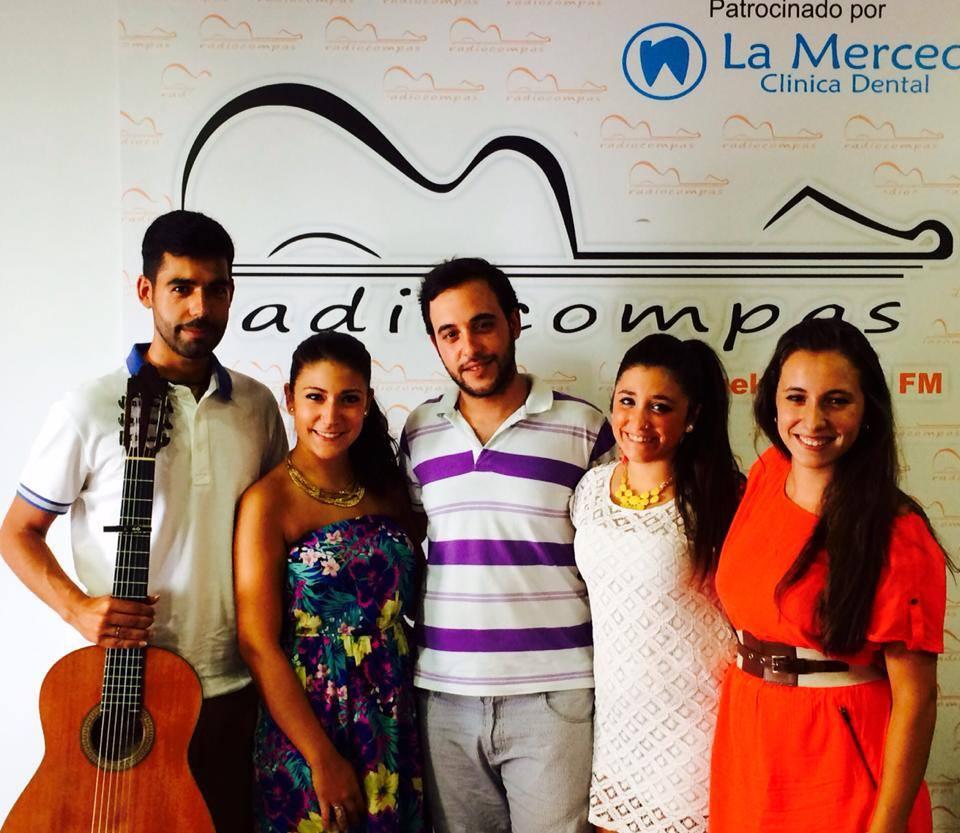 Grupo A MI MANERA.jpg