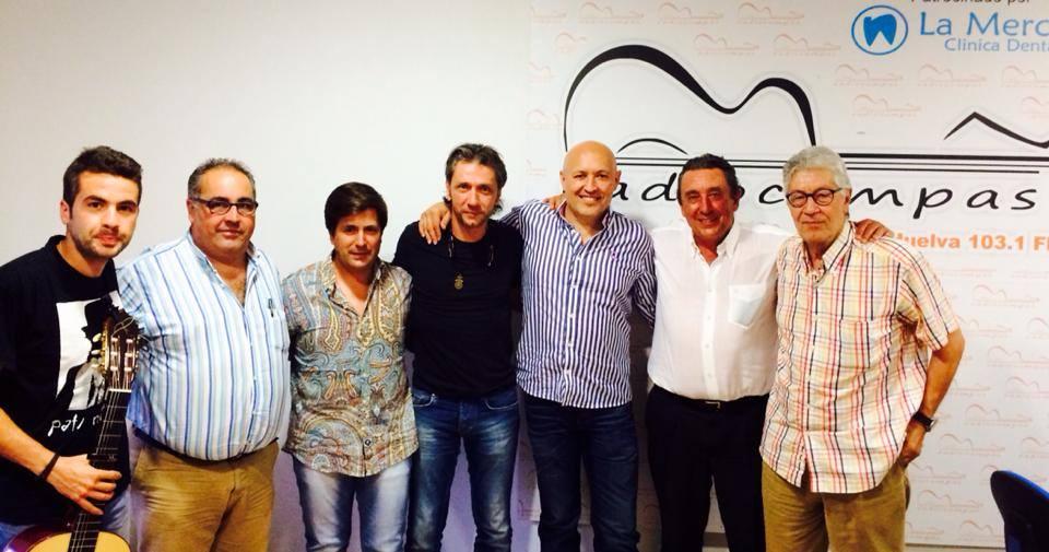 Cuadri,Fariña,Garcia_Vaquero_y_Sebastian_cruz.jpg