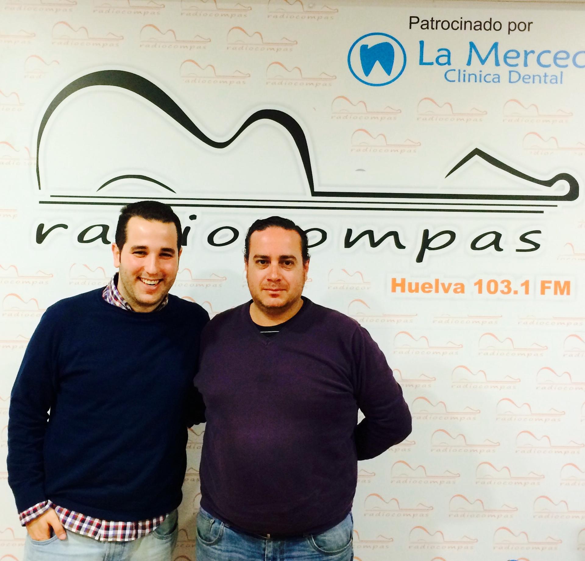 Pablo y Javier Mesa.JPG